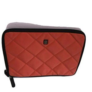 "Ordning & Reda IPad Case Apricot 11"" Padded has"
